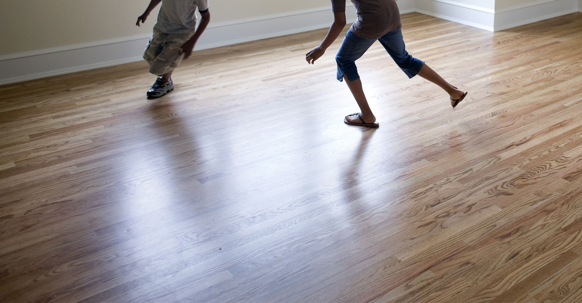 Sylvan Lake Flooring