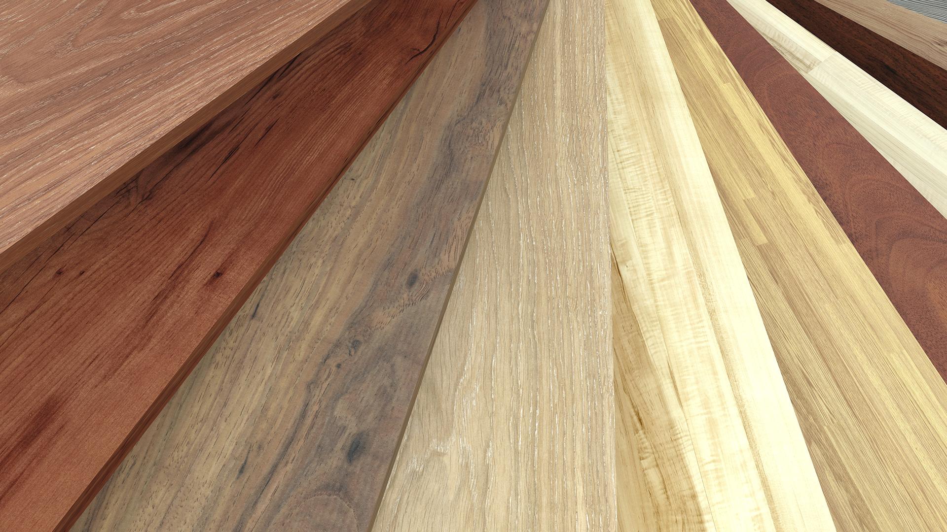 Totally Floored Installations Sylvan Lake Flooring Installation Systems